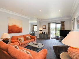 Romney Grange - Lake District - 1042541 - thumbnail photo 5