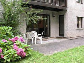 Gillybeck - Lake District - 1042542 - thumbnail photo 1