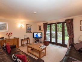 Gillybeck - Lake District - 1042542 - thumbnail photo 2