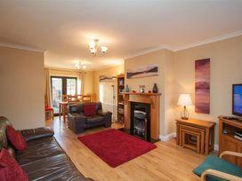 Stoneleigh - Lake District - 1042546 - thumbnail photo 2