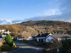 Stoneleigh - Lake District - 1042546 - thumbnail photo 3