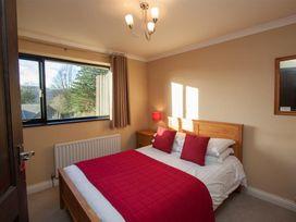 Stoneleigh - Lake District - 1042546 - thumbnail photo 8