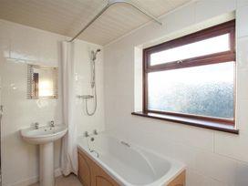 Stoneleigh - Lake District - 1042546 - thumbnail photo 10