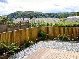 Stoneleigh - Lake District - 1042546 - thumbnail photo 13