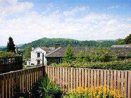 Stoneleigh - Lake District - 1042546 - thumbnail photo 14