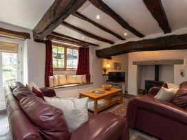 Lowfold Cottage - Lake District - 1042547 - thumbnail photo 2