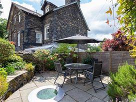 Lowfold Cottage - Lake District - 1042547 - thumbnail photo 3