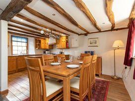 Lowfold Cottage - Lake District - 1042547 - thumbnail photo 4