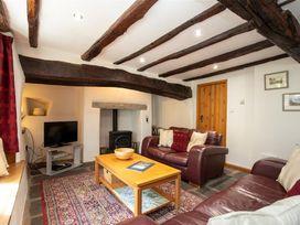 Lowfold Cottage - Lake District - 1042547 - thumbnail photo 5