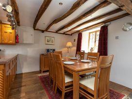 Lowfold Cottage - Lake District - 1042547 - thumbnail photo 6