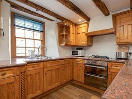 Lowfold Cottage - Lake District - 1042547 - thumbnail photo 7