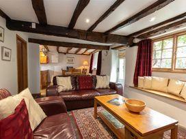 Lowfold Cottage - Lake District - 1042547 - thumbnail photo 8