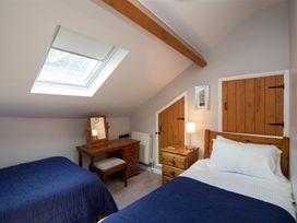 Lowfold Cottage - Lake District - 1042547 - thumbnail photo 9