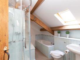 Lowfold Cottage - Lake District - 1042547 - thumbnail photo 10