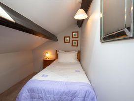 Lowfold Cottage - Lake District - 1042547 - thumbnail photo 11