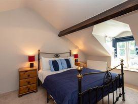 Lowfold Cottage - Lake District - 1042547 - thumbnail photo 12