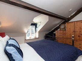 Lowfold Cottage - Lake District - 1042547 - thumbnail photo 13