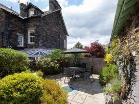 Lowfold Cottage - Lake District - 1042547 - thumbnail photo 14