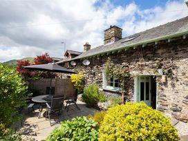 Lowfold Cottage - Lake District - 1042547 - thumbnail photo 15