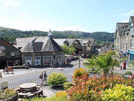 Lowfold Cottage - Lake District - 1042547 - thumbnail photo 18