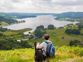 Lowfold Cottage - Lake District - 1042547 - thumbnail photo 19