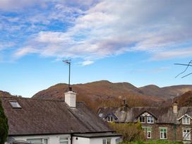 Sunset Cottage - Lake District - 1042550 - thumbnail photo 7