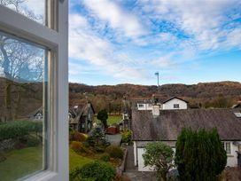 Sunset Cottage - Lake District - 1042550 - thumbnail photo 12