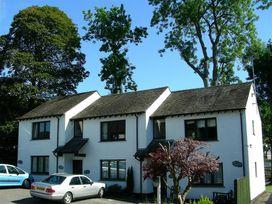 Ashness - Lake District - 1042556 - thumbnail photo 1