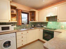 Ashness - Lake District - 1042556 - thumbnail photo 4