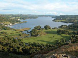 Ashness - Lake District - 1042556 - thumbnail photo 9