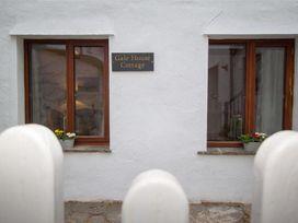 Gale House Cottage - Lake District - 1042563 - thumbnail photo 4