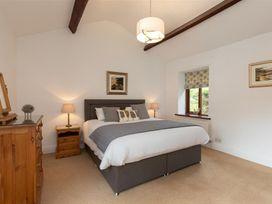 Gale House Cottage - Lake District - 1042563 - thumbnail photo 8