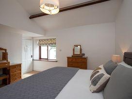 Gale House Cottage - Lake District - 1042563 - thumbnail photo 10