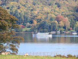 Gale House Cottage - Lake District - 1042563 - thumbnail photo 19