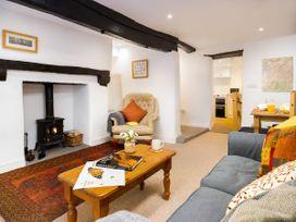 Friends Cottage - Lake District - 1042567 - thumbnail photo 1
