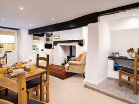 Friends Cottage - Lake District - 1042567 - thumbnail photo 3