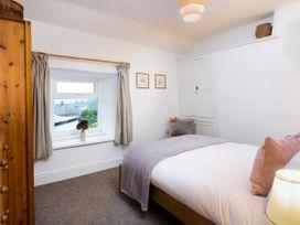 Friends Cottage - Lake District - 1042567 - thumbnail photo 7
