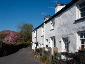 Friends Cottage - Lake District - 1042567 - thumbnail photo 11