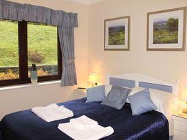 Jenkins Crag Romney Grange - Lake District - 1042570 - thumbnail photo 6