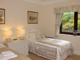 Jenkins Crag Romney Grange - Lake District - 1042570 - thumbnail photo 8
