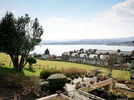 Jenkins Crag Romney Grange - Lake District - 1042570 - thumbnail photo 11