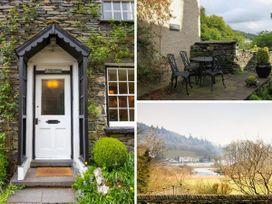 Rose Cottage - Lake District - 1042572 - thumbnail photo 18