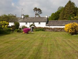 The Old Farm - Lake District - 1042573 - thumbnail photo 11