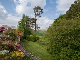 The Old Farm - Lake District - 1042573 - thumbnail photo 12
