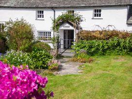 The Old Farm - Lake District - 1042573 - thumbnail photo 14