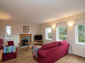 Holly Cottage - Lake District - 1042576 - thumbnail photo 2