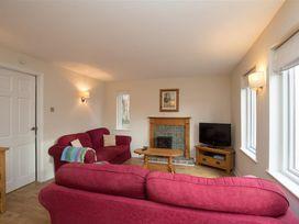 Holly Cottage - Lake District - 1042576 - thumbnail photo 3