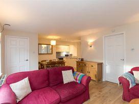 Holly Cottage - Lake District - 1042576 - thumbnail photo 4