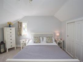 Holly Cottage - Lake District - 1042576 - thumbnail photo 7