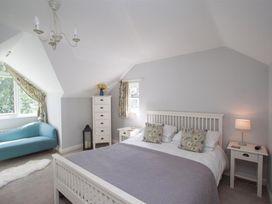 Holly Cottage - Lake District - 1042576 - thumbnail photo 9